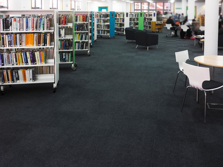 kidderminster-library-01
