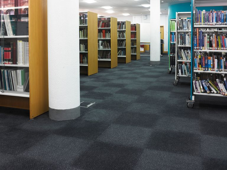 kidderminster-library-02